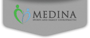 Chiropractic Medina OH Medina Sports and Family Chiropractic